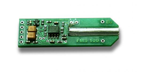 Fms-100 Al